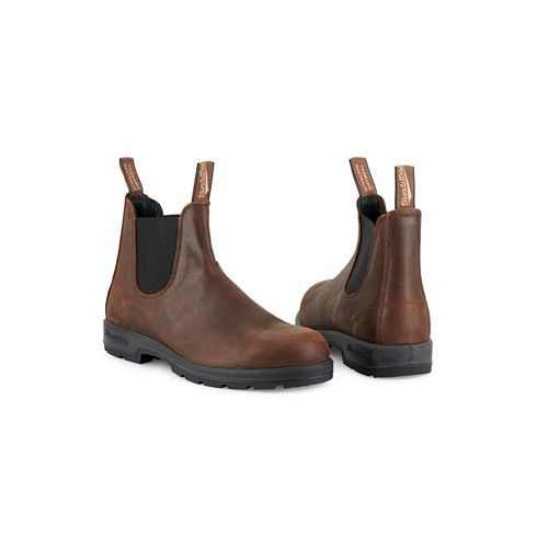 Blundstone 1609 Classic Chelsea Boots
