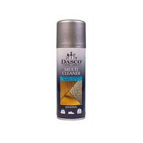 Dasco Multi-Cleaner Spray