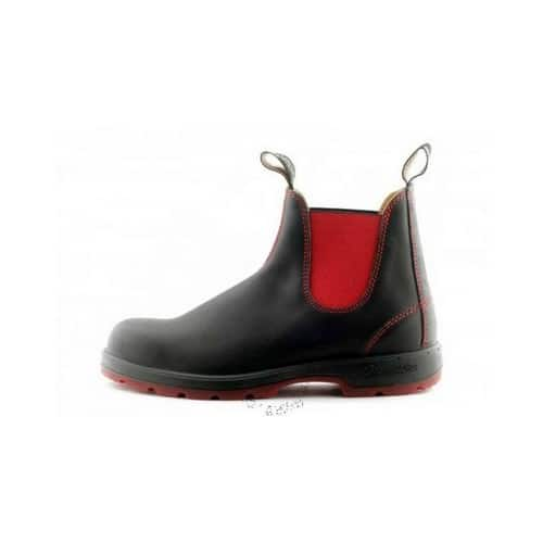Blundstone 1316 Boots in Black