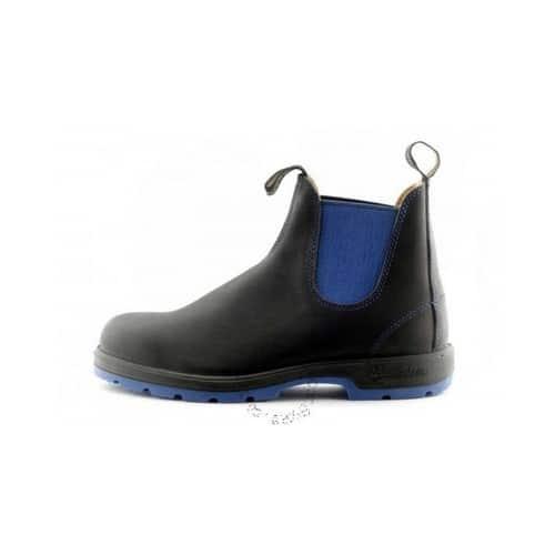 Blundstone 1403 Women's Boots Black