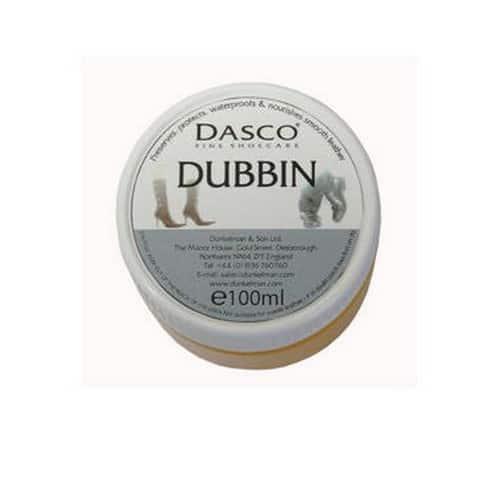 Dasco Dubbin