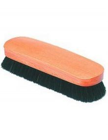 Dasco Large Horsehair Brush