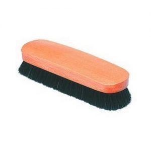 Dasco Large Horse Hair Brush