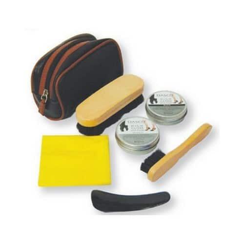 Dasco Shoe Cleaning Kit