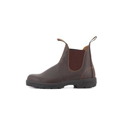 Blundstone 550 Boots in Brown