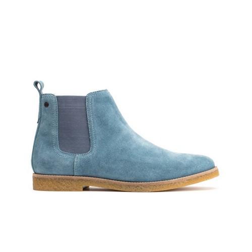 Base Ferdinand Chelsea Boots
