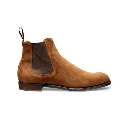Cheaney Godfrey D Chelsea Boots