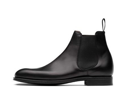 Church's Amberley Chelsea Boots