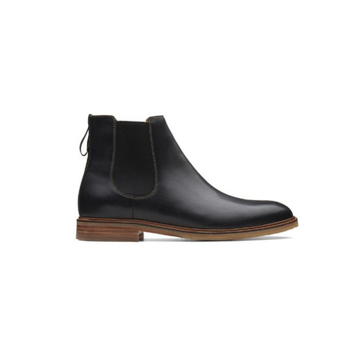 Clarks Clarkdale Gobi Chelsea Boots