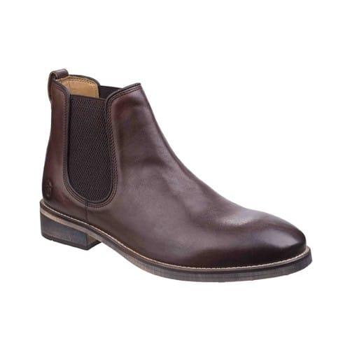 Cotswold Corsham Chelsea Boots