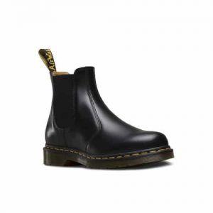 Dr Martens 2976 Vegan Chelsea Boots