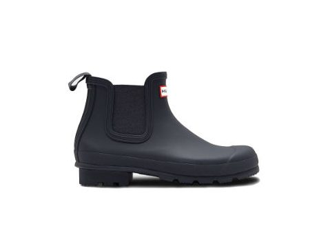 Hunter Original Chelsea Boots