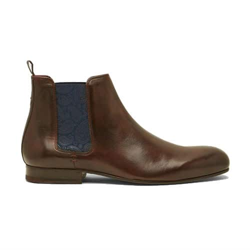 Ted Baker Pheathn Chelsea Boots