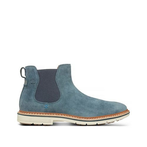 Timberland Naples Chelsea Boots