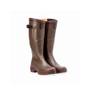 Aigle Parcours 2 Vario Boots