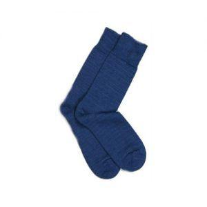 Arbon Alpaca Wool Dress Socks