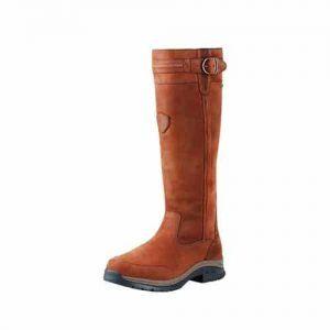 Ariat Torridon GTX Insulated Boots