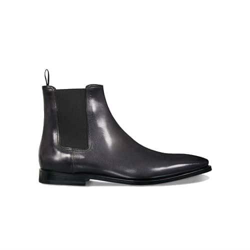 Berluti Caractere Eclair Chelsea Boots