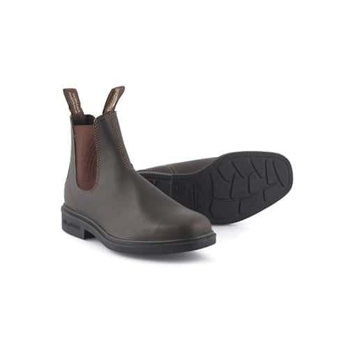 Blundstone 062 Dress Chelsea Boots
