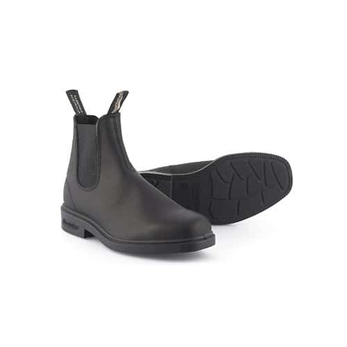 Blundstone 063 Dress Chelsea Boots