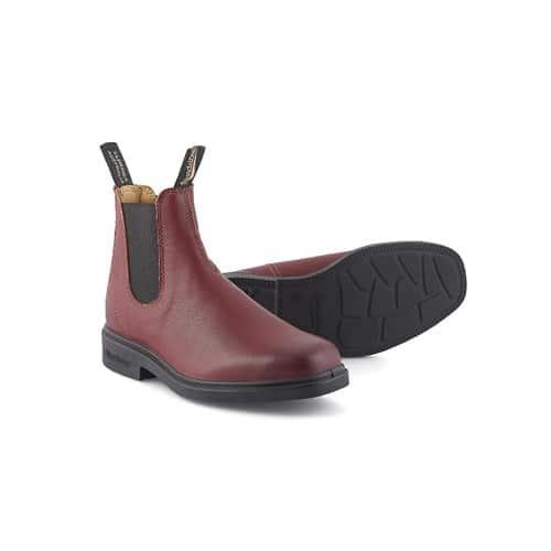 Blundstone 1302 Dress Chelsea Boots