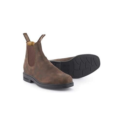 Blundstone 1306 Dress Chelsea Boots