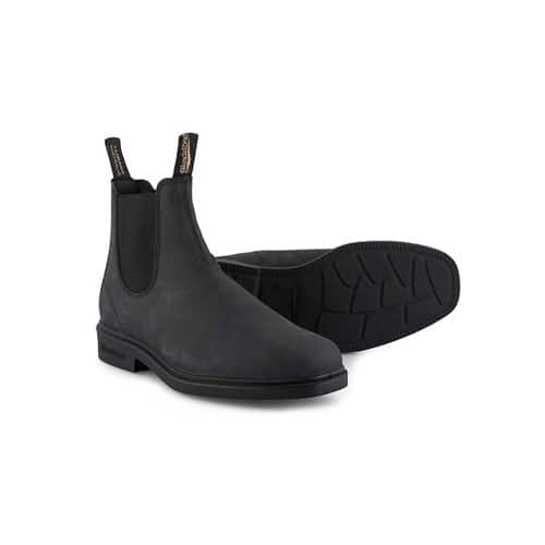 Blundstone 1308 Dress Chelsea Boots
