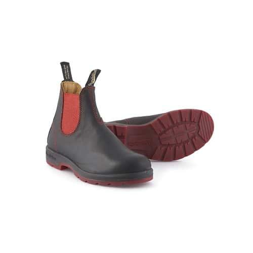 Blundstone 1316 Comfort Chelsea Boots