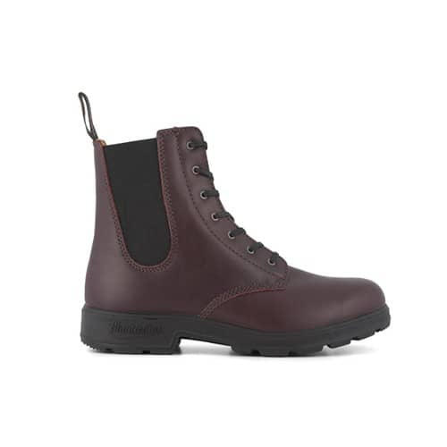 Blundstone 1365 Womens Chelsea Boots