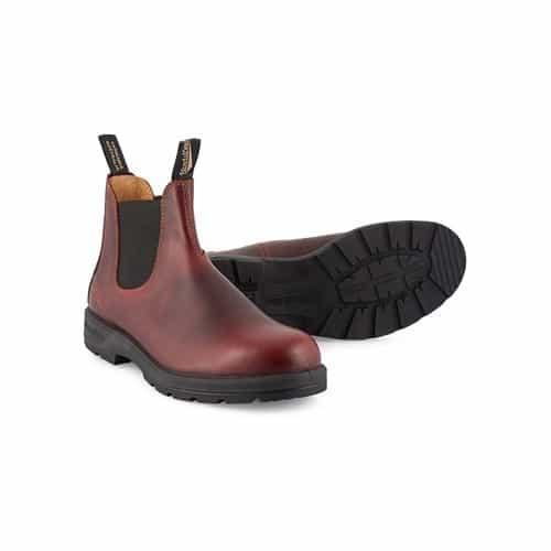 Blundstone 1440 Comfort Chelsea Boots