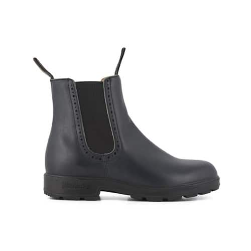 Blundstone Womens 1441 Chelsea Boots