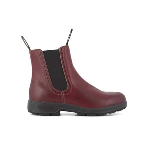 Blundstone 1443 Womens Chelsea Boots