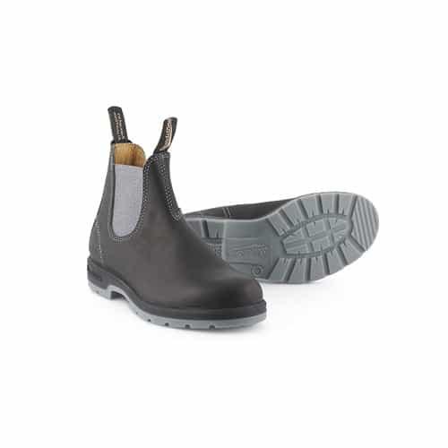 Blundstone 1452 Comfort Chelsea Boots
