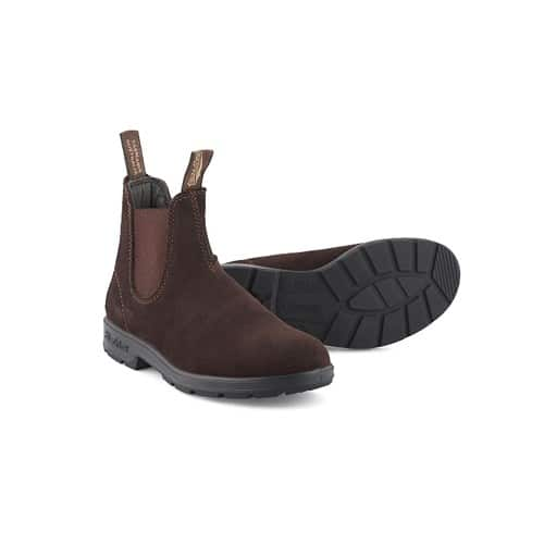 Blundstone 1458 Classic Chelsea Boots