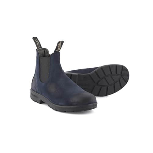 Blundstone 1462 Classic Chelsea Boots