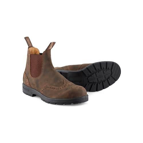 Blundstone 1471 Comfort Chelsea Boots