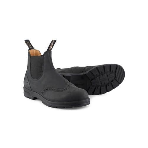 Blundstone 1472 Comfort Chelsea Boots