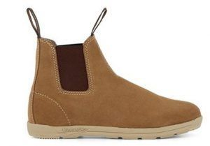 Blundstone 1481 Series Chelsea Boots