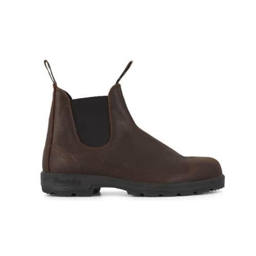 Blundstone 1609 Comfort Chelsea Boots