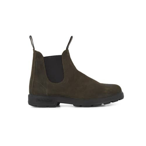 Blundstone 1615 Classic Chelsea Boots