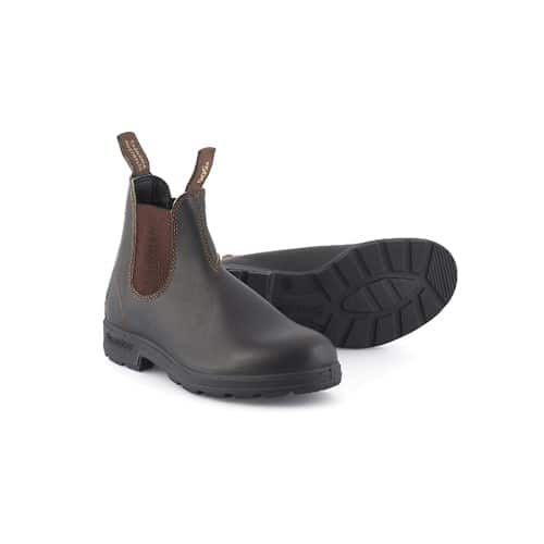 Blundstone 500 Classic Chelsea Boots