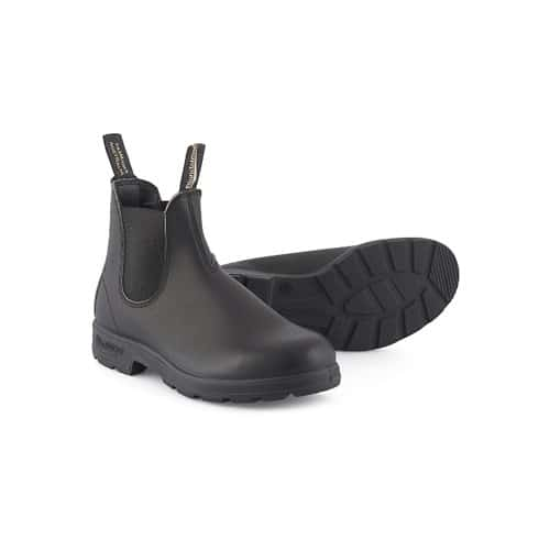 Blundstone 510 Classic Chelsea Boots