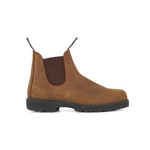 Blundstone 562 Comfort Series Boots