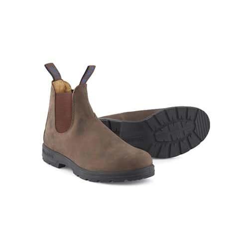 Blundstone 584 Comfort Chelsea Boots