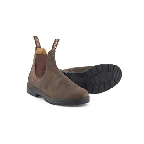 Blundstone 585 Comfort Chelsea Boots