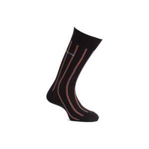 Calvin Klein Stripe Crew Socks
