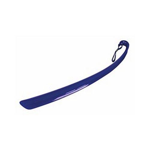 Dasco Long Plastic Shoe Horn