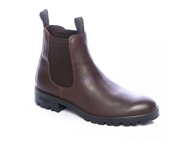 Dubarry Wicklow Chelsea Boots