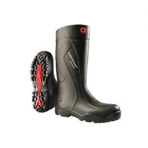 Dunlop Purofort+ Wellington Boots
