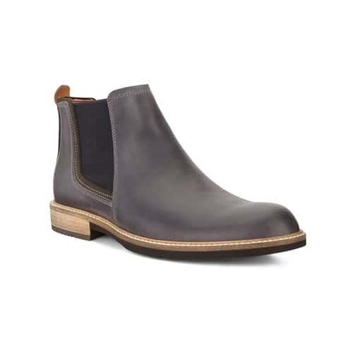 Ecco Kenton Chelsea Boots